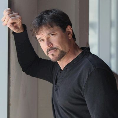 Peter Reckell Reveals If He Will Return To Days Of Our Lives