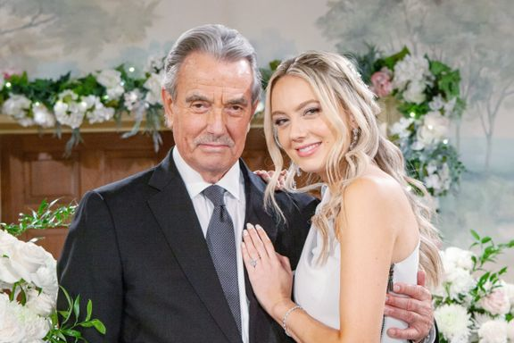 Soap Opera Spoilers For Tuesday, December 1, 2020