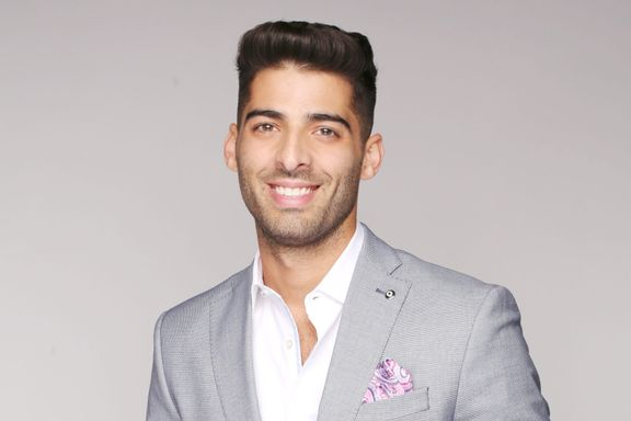Is Jason Canela Returning To Young And The Restless?