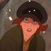 Movie Quiz: How Well Do You Remember Anastasia?