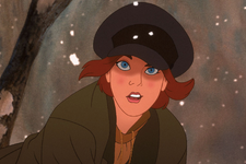 Movie Quiz: How Well Do You Remember Anastasia?