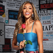 Reality Steve Bachelorette Spoilers 2020: Tayshia's Winner Revealed