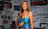 Reality Steve's Bachelorette Spoilers 2020: Tayshia Adams' Final 4 Revealed