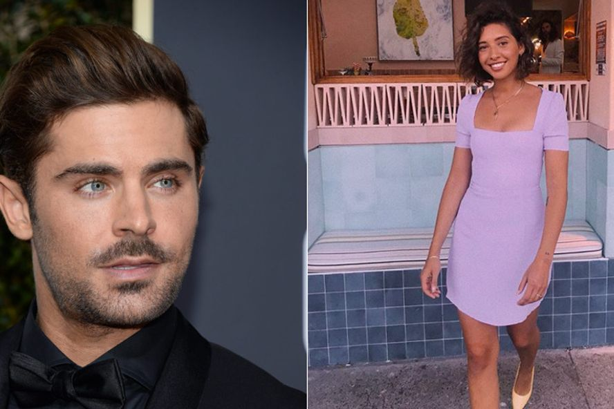 Celebrity Hookups We Didn't See Coming In 2020
