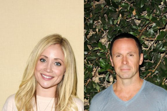 We Weigh In: Were Emme Rylan And William deVry Fired From General Hospital?
