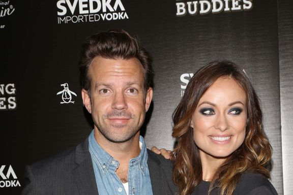 Olivia Wilde And Jason Sudeikis Reportedly Split, Ended Engagement After 7 Years