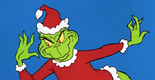Quiz: Can You Finish The Lyrics To These Famous Christmas Songs?