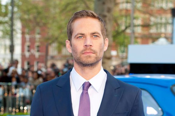 Paul Walker's Daughter Pays Tribute To Late Father 7 Years After His Passing