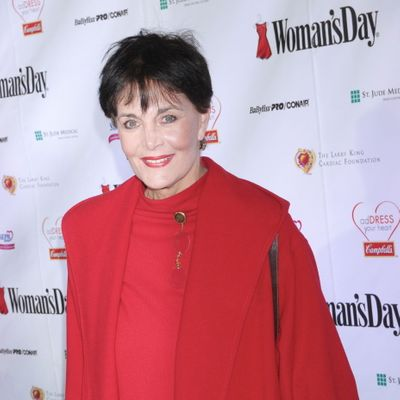 Linda Dano Joins Cast Of Days Of Our Lives