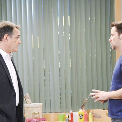 General Hospital Spoilers For The Next Two Weeks (December 7 – 18, 2020)