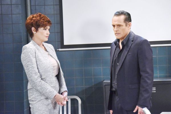 General Hospital Spoilers For The Week (December 7, 2020)