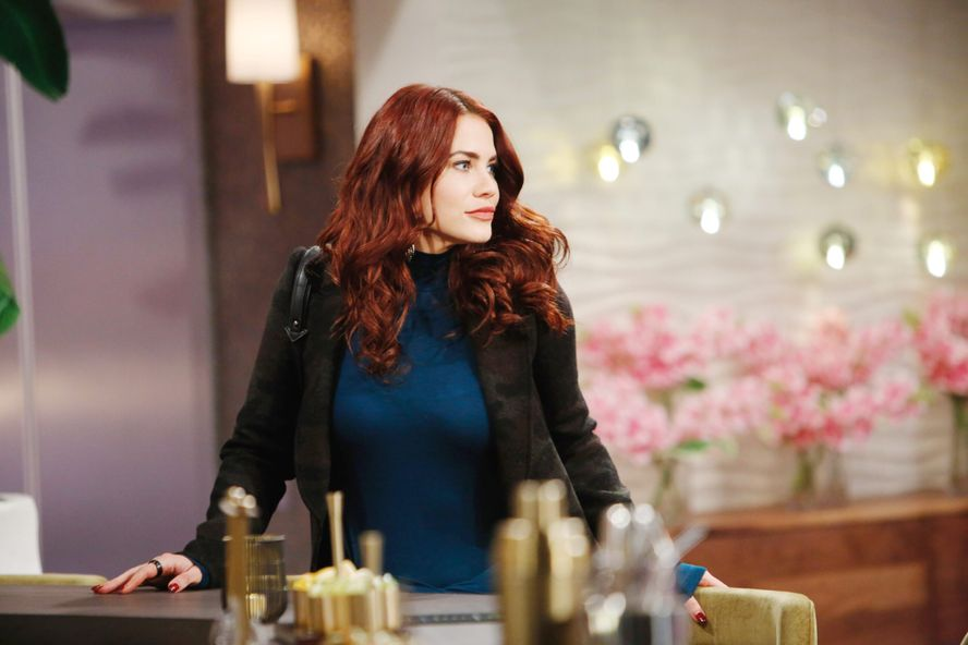 Young And The Restless: Plotline Predictions For December 2020