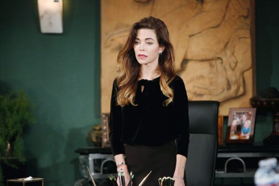 Soap Opera Spoilers For Monday, December 7, 2020