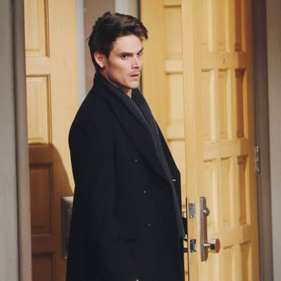 Young And The Restless Plotline Predictions For The Next Two Weeks (November 30 – December 11, 2020)