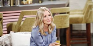 Young And The Restless: Spoilers For December 2020