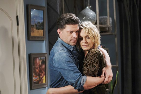 Soap Opera Couples Who Will Get Back Together In 2021