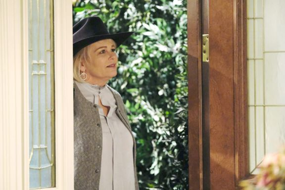 Days Of Our Lives Spoilers For The Week (December 7, 2020)