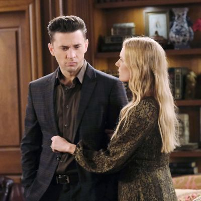 Days Of Our Lives Spoilers For The Next Two Weeks (December 7 – 18, 2020)