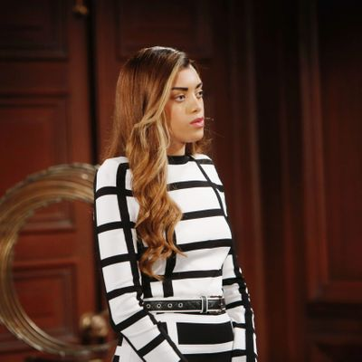 Bold And The Beautiful Spoilers For The Week (January 4, 2021)