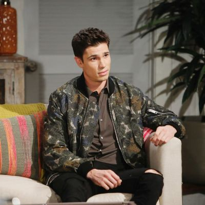 Bold And The Beautiful Plotline Predictions For The Next Two Weeks (December 14 – 25, 2020)
