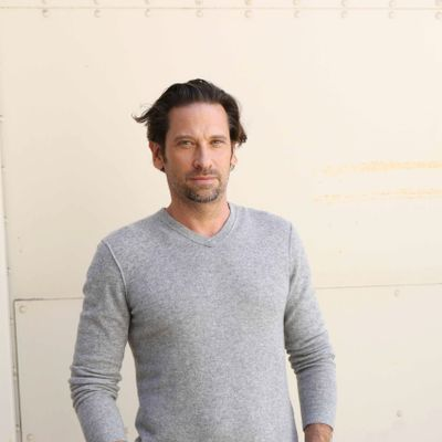 We Weigh In: Was Roger Howarth Fired From General Hospital?