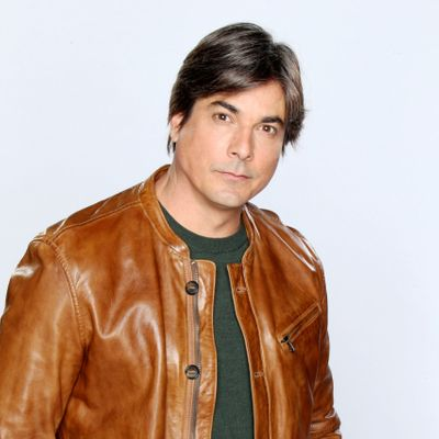 Bryan Dattilo Is Returning To Days Of Our Lives