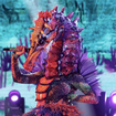 The Masked Singer Triple Elimination: Find Out Who Was Behind Popcorn, Jellyfish And Seahorse