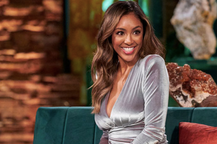 Bachelorette Spoilers 2020 UPDATE: Reality Steve Changes Tayshia's Final Two