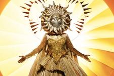 The Masked Singer Has Crowned A Season 4 Winner