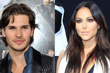 DWTS Pro Gleb Savchenko Is Dating One Month After Split From Wife