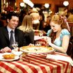 Patrick Dempsey Confirms He Will Be In The Enchanted Sequel