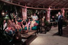 ABC Exec Is Confident Bachelor in Paradise Will Return This Summer