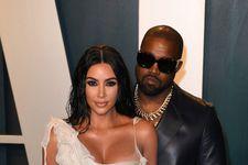 Kim Kardashian Is Preparing To Divorce Kanye West