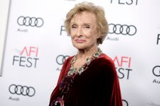 Mary Tyler Moore Show Star Cloris Leachman Has Passed At 94
