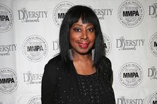 Broadway And Police Academy Actress Marion Ramsey Has Passed