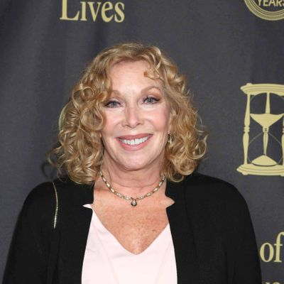 Jaime Lyn Bauer Is Returning To Days Of Our Lives