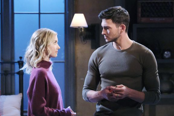 Days Of Our Lives 2021 Forecast: Plotline Predictions