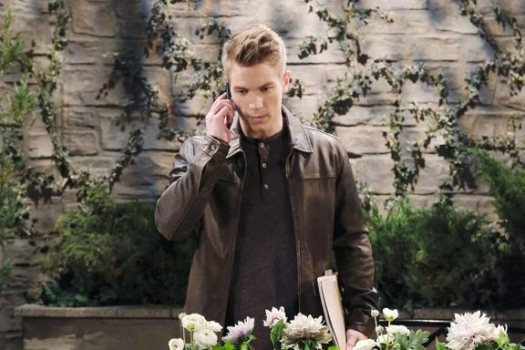 Days Of Our Lives Plotline Predictions For The Next Two Weeks (January 4 – 15, 2021)