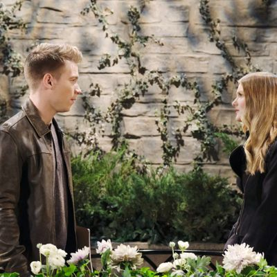 Days Of Our Lives: Plotline Predictions For January 2021