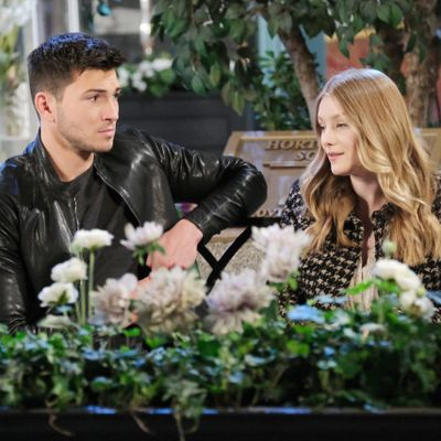Days Of Our Lives Spoilers For The Next Two Weeks (January 25 – February 5, 2021)