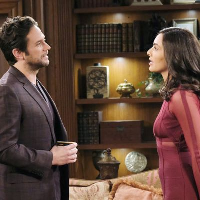 Days Of Our Lives Plotline Predictions For The Next Two Weeks (January 25 – February 5, 2021)