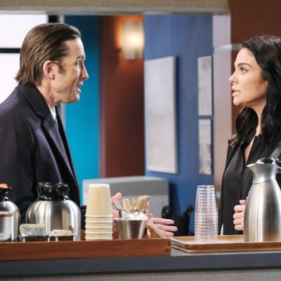 Days Of Our Lives: Spoilers For February 2021