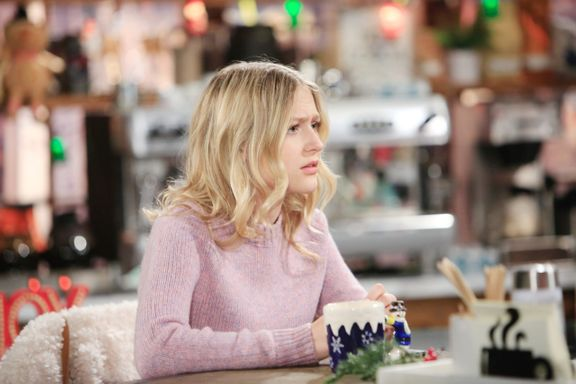 Soap Opera Spoilers For Tuesday, January 19, 2021