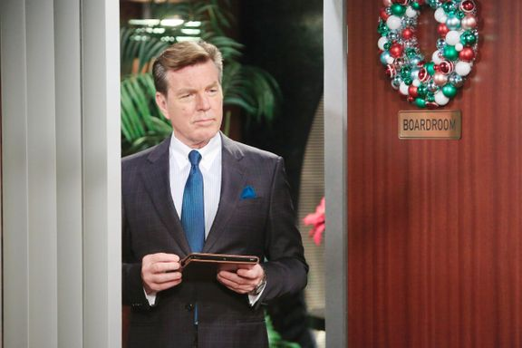Soap Opera Spoilers For Friday, January 29, 2021