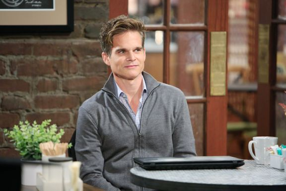 Soap Opera Spoilers For Thursday, January 21, 2021