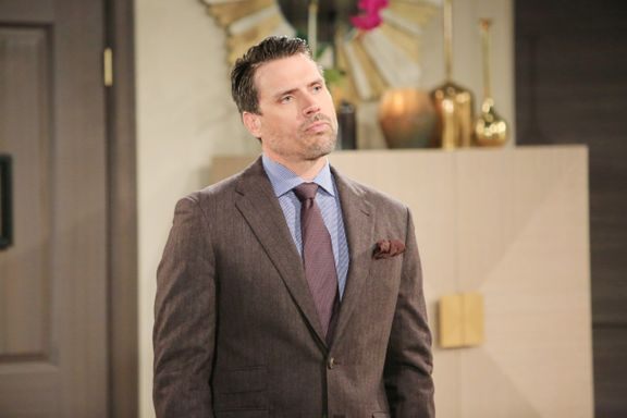 Soap Opera Spoilers For Friday, January 15, 2021