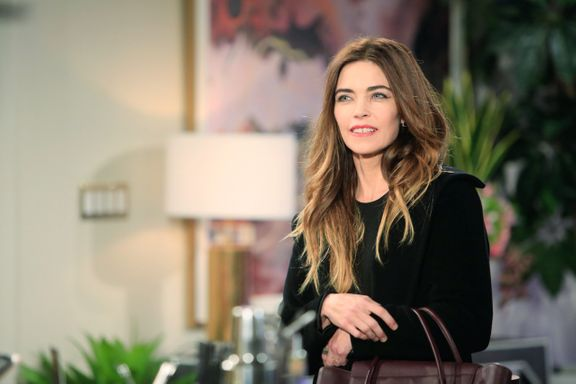Soap Opera Spoilers For Thursday, May 27, 2021