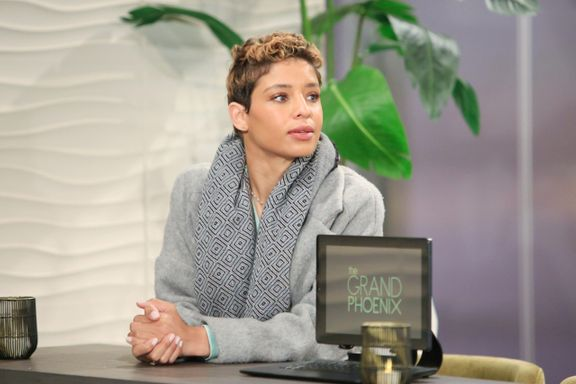 Soap Opera Spoilers For Thursday, January 28, 2021