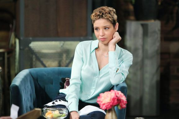 Young And The Restless Spoilers For The Week (January 18, 2021)