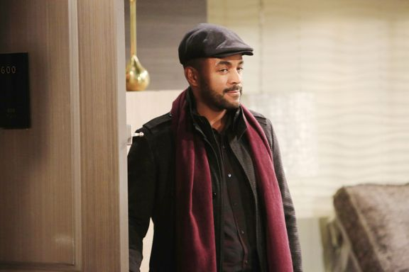 Soap Opera Spoilers For Friday, January 22, 2021